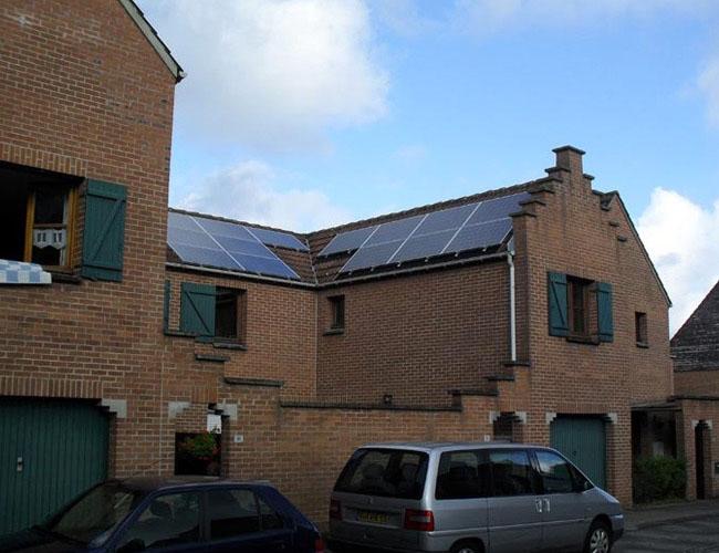 photovoltaique-nord-villeneuve-d-ascq-M01A09183-1