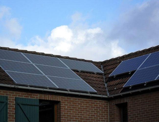 photovoltaique-nord-villeneuve-d-ascq-M01A09183-2