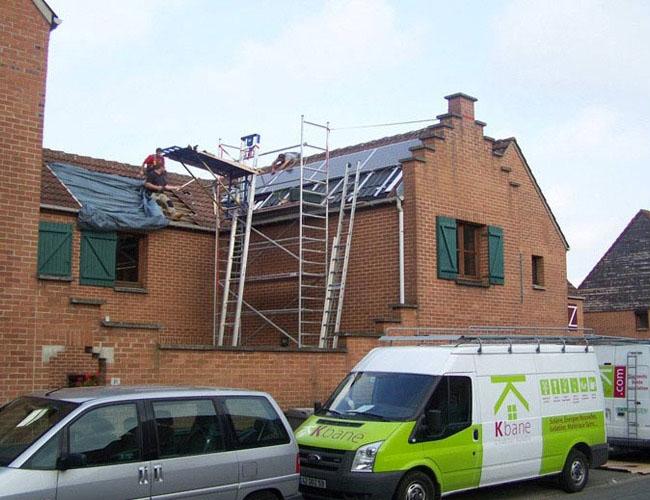 photovoltaique-nord-villeneuve-d-ascq-M01A09183-3