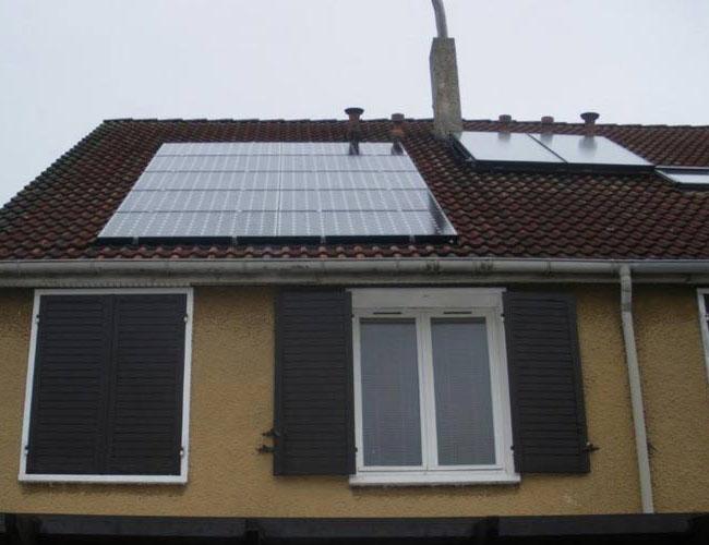 photovoltaique-nord-villeneuve-d-ascq-M01A09272-1