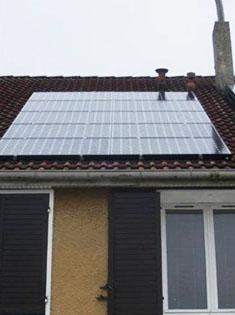 photovoltaique-nord-villeneuve-d-ascq-M01A09272-5