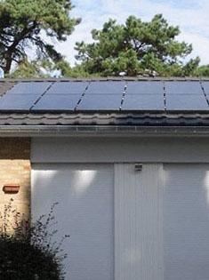 photovoltaique-nord-wervicq-sud-M01A09096-5