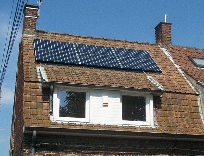 photovoltaique-nord-wervicq-sud-M01A10162-1