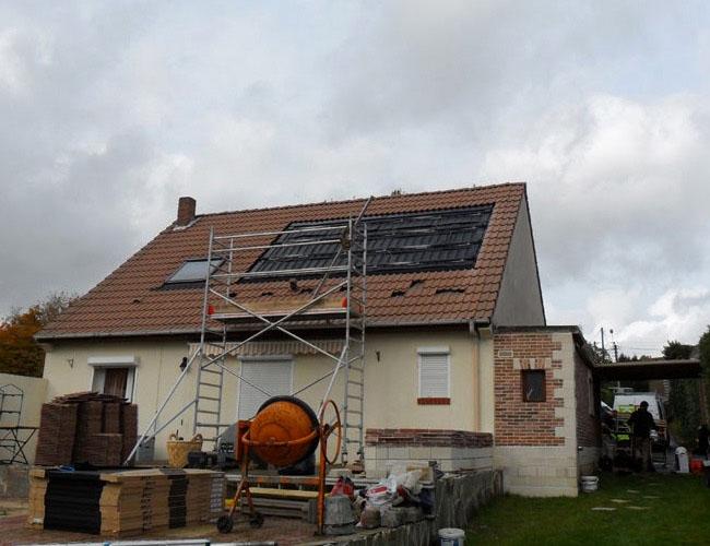 photovoltaique-pas-de-calais-harnes-M01A10310-2