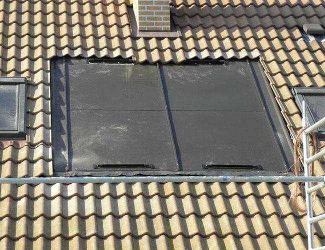 photovoltaique-pas-de-calais-laventie-M01A10132-1