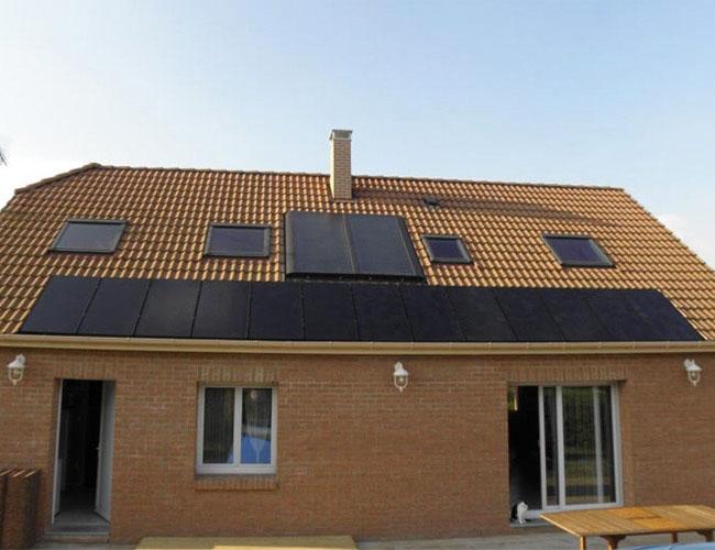 photovoltaique-pas-de-calais-laventie-M01A10132-2