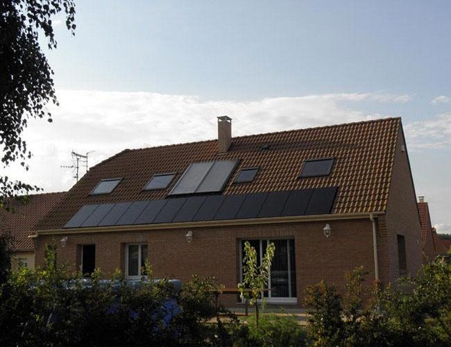 photovoltaique-pas-de-calais-laventie-M01A10132-3