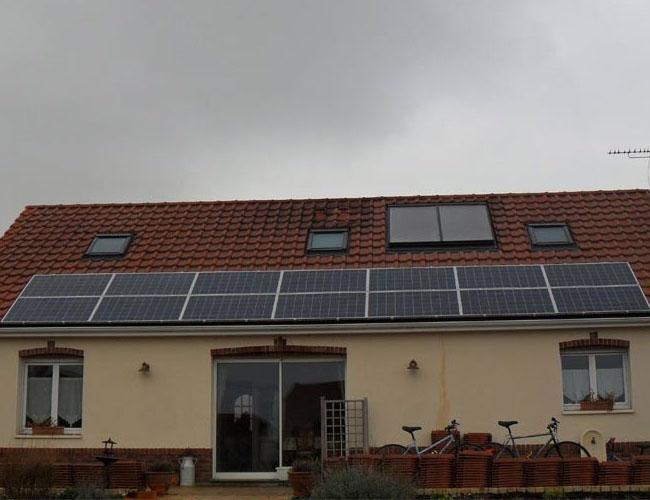 photovoltaique-pas-de-calais-noyelles-les-vermelles-M01A10441-1