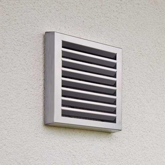 Kbane, installateur de ventilation Arras