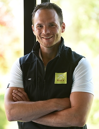Les experts Kbane Rouen