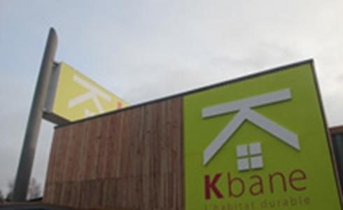 Kbane Valenciennes