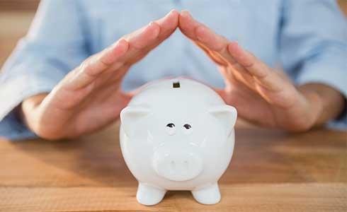 Aides et financement pour votre projet de rénovation énergétique
