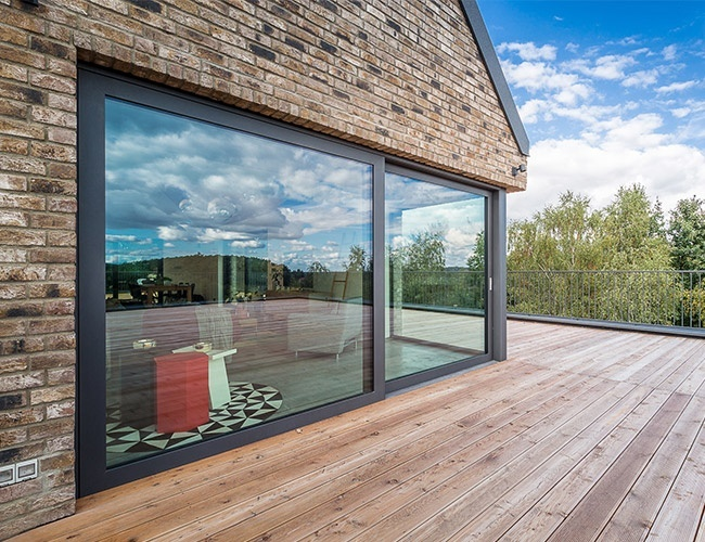 Fenêtres et portes PVC 25% de remise