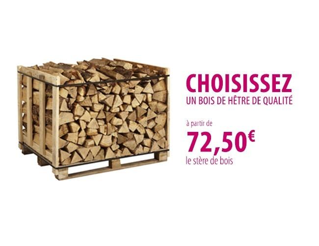 bois de chauffage acheter bois de chauffage prix st re bois. Black Bedroom Furniture Sets. Home Design Ideas