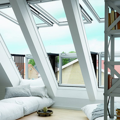 verri re velux installation verri re velux fen tre velux. Black Bedroom Furniture Sets. Home Design Ideas