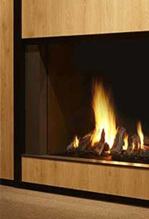 chemin e gaz installation chemin e gaz. Black Bedroom Furniture Sets. Home Design Ideas